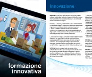 epc-informa-servizi-brochure-200x200-04-alta7