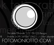 fotomoniotto (fronte-flyer)
