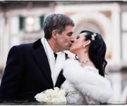 Innamorati ACHILLE E PATRIZIA (26)