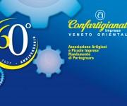pannello-07-def-01
