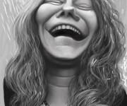 Janis Joplin_01_rez