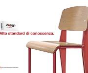 Design Memo Game - Standard