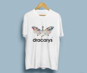 Dracarys A