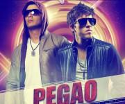cover pegao 2014