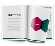 Rosa-Plast-Interno-Brochure