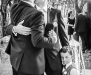 Daniele Panareo Fotografo matrimonio  Lecce - wedding-3913