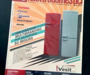 Cover AE Elettrodomestici