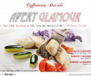 aperitivo caffetteria ducale-5