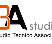logotipo 3astudio formato carta intestata 300dpi