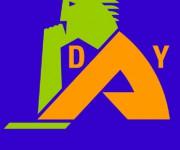 World Graphics Day 2001
