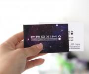 proxima-biglietto2