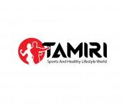 Logo comunity fitness