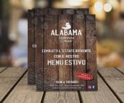 Alabama-Flyer