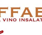 raffaello_logo_pizza
