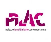 placweb