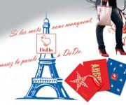 Paris Exhibition