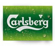 Carsberg