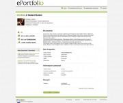 eportfolio-05-670