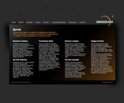 360gradi website