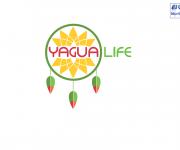 yagua life
