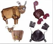 Oroscopo fashion