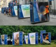 mostra itinerante GIOCHIAMO IN CASA  per Provincia di Torino