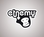 etnemy 2