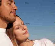 http://it.fotolia.com/id/6628233