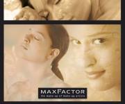 Adv Max Factor