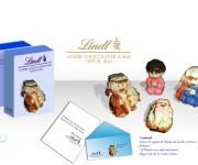 lindt1