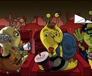 kaos_snails_rgb