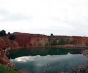 panoramica_cava flat