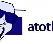 atothree1