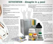 ketodepespos_pagina_2
