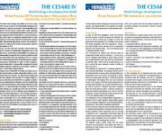 cesareiv-newsletter-03