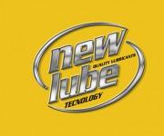 new lube
