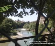 2009-07-16 paluarte fiume natisone