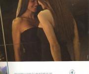 Campagna stampa Hotel - Terme Centro Benessere - Agenzia Multipiani