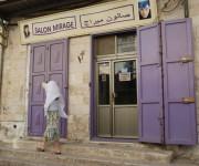 Quartiere ebraico - Gerusalemme