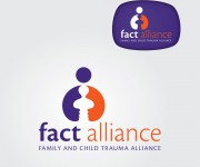 fact alliance logo