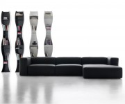 divano Pince 2