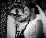 Panareo fotografo Lecce_Alessandra e Andrea_Me_Raw_Moment_IMG_0535