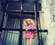 Barbie Power