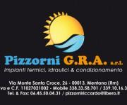 Pizzorni