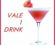 Buono Drink