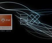 vlcsnap-2012-07-10-21h08m22s34