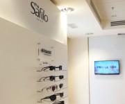 safilorome_005