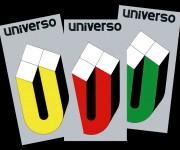 Universo Assicurazioni