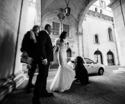 Special Photo - Wedding