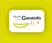 LogoGandolfo